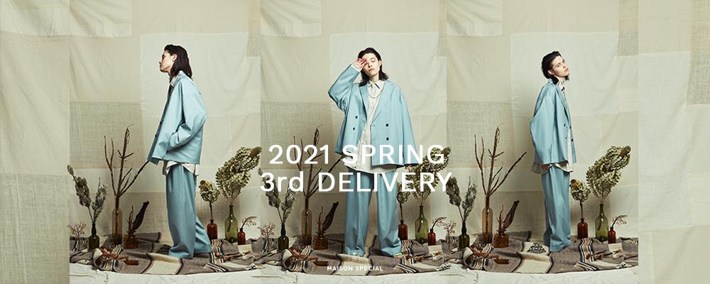 2021SPRING3rdDELIVERYpc.jpg
