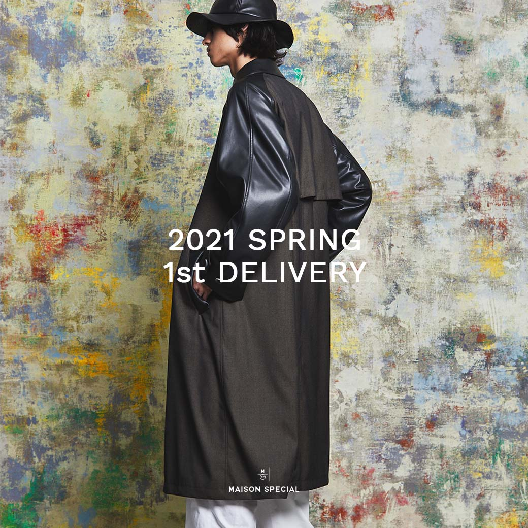 2021SPRINGsp.jpg