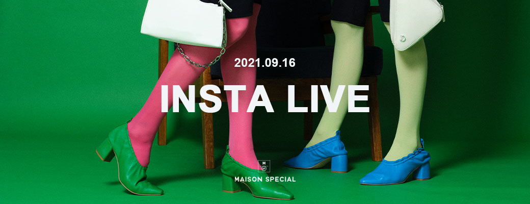 INSTA-LIVE-PC.jpg
