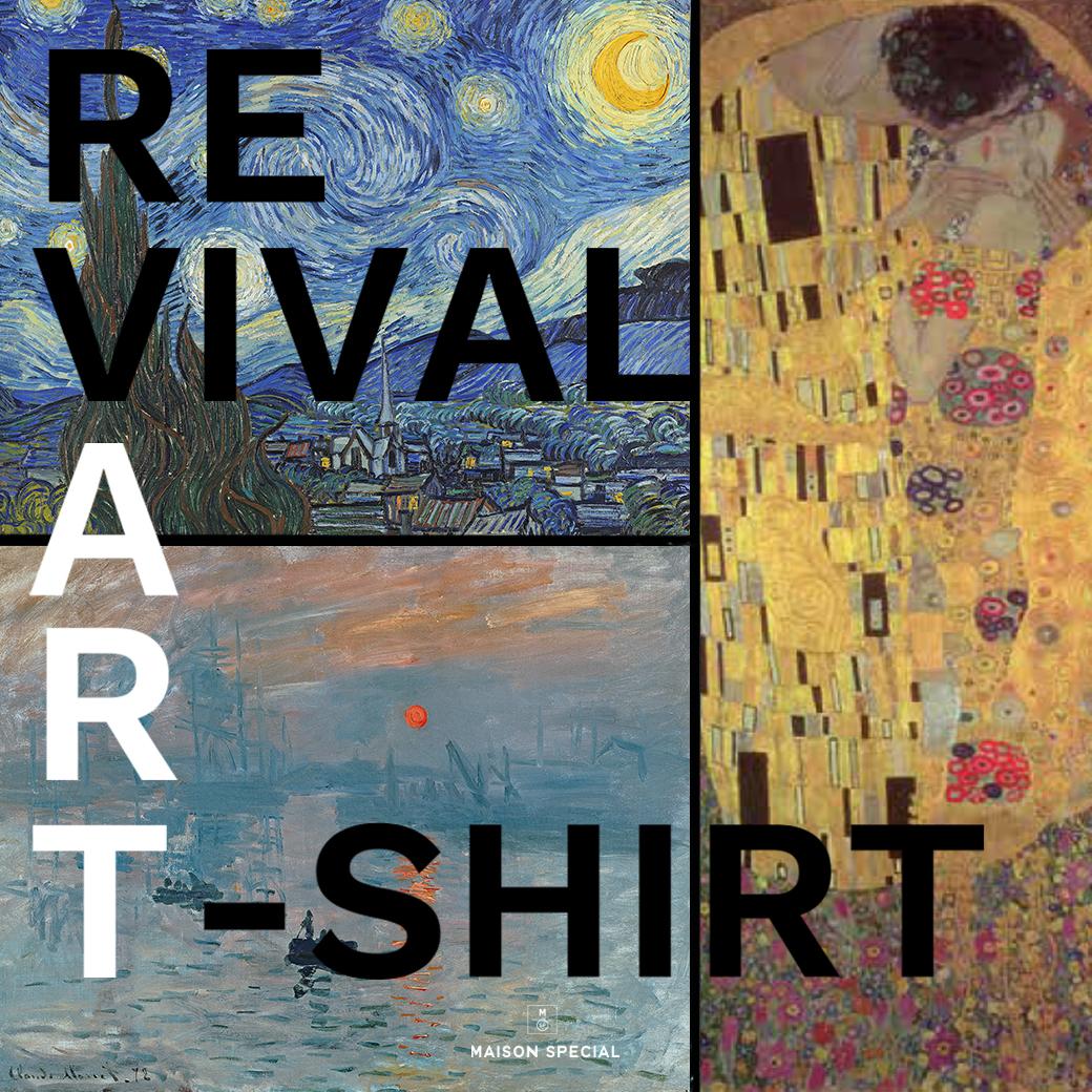 REVIVAL ART T-SHIRT 1040 x1040.jpg