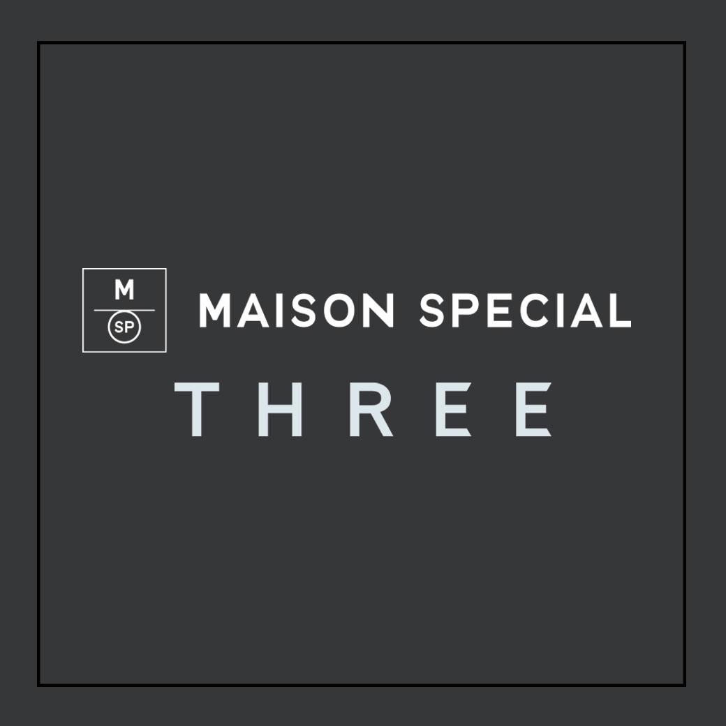 THREE携帯用バナー.jpg