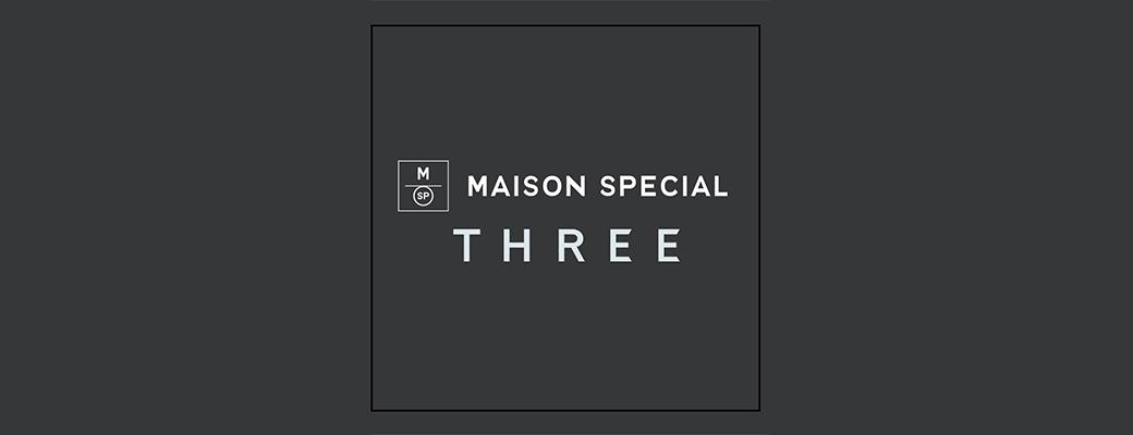 THREE PC.jpg