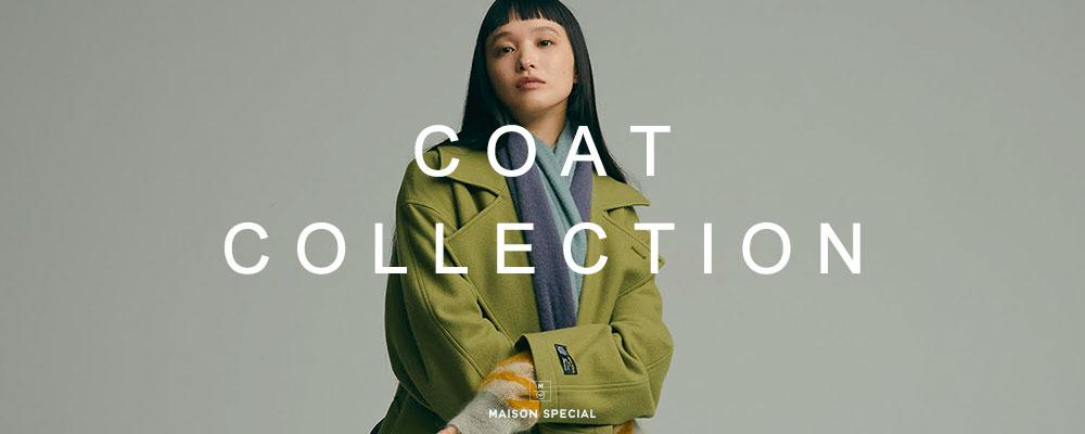 coatPC.jpg