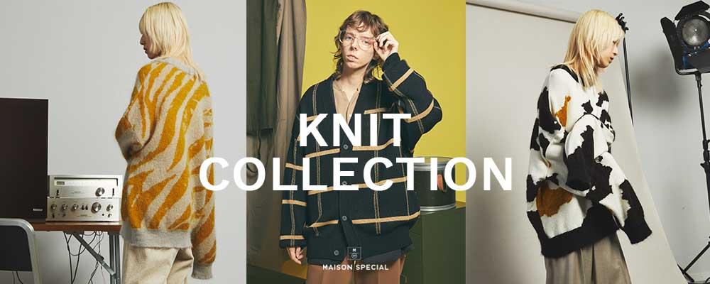 knitpc.jpg