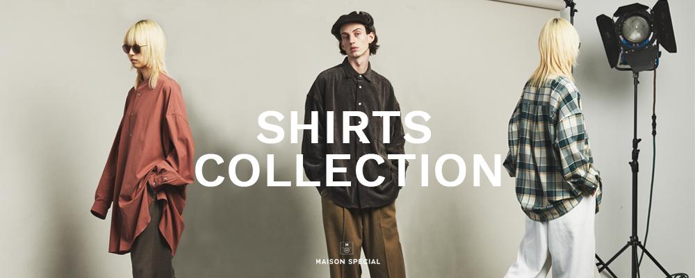 shirtspc.jpg